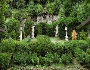 https://www.gardenrouteitalia.it/gr_offers/storico-giardino-garzoni/