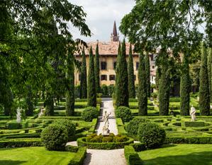 https://www.gardenrouteitalia.it/gr_itineraries/verona-e-i-paesaggi-del-vino/