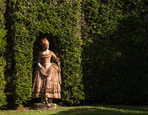 https://www.gardenrouteitalia.it/gr_offers/villa-reale-di-marlia/