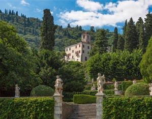 https://www.gardenrouteitalia.it/gr_itineraries/vicenza-e-i-colli-berici/