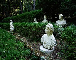 https://www.gardenrouteitalia.it/gr_offers/parco-di-villa-dayala/