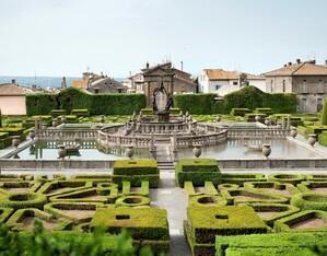 https://www.gardenrouteitalia.it/gr_offers/villa-lante/