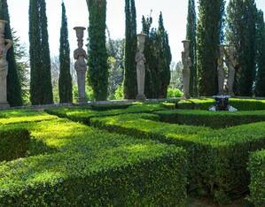 https://www.gardenrouteitalia.it/gr_offers/giardini-di-palazzo-farnese/